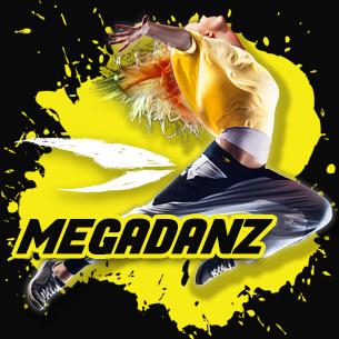 MEGADANZ