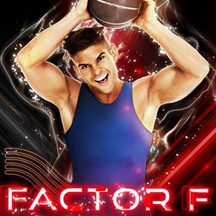 FACTOR F