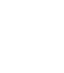 gimnasios-membresiadigital_taiwan_05